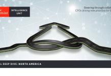 TechProspect-Economist_Intelligence_Unit_Collaboration_is_the_Key_to_CFO_Success