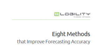 TechProspect-Eight_Methodsthat_Improve_Forecasting_Accuracy