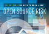 TechProspect-Everything_You_Need_To_Know_About_Open_Source_Risk