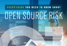 TechProspect-Everything_You_Need_To_Know_About_Open_Source_Risk Backup as a service pour la protection des données -TechProspect