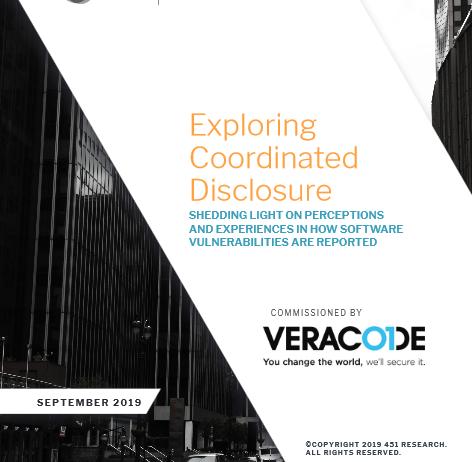 TechProspect-Exploring_Coordinated_Disclosure