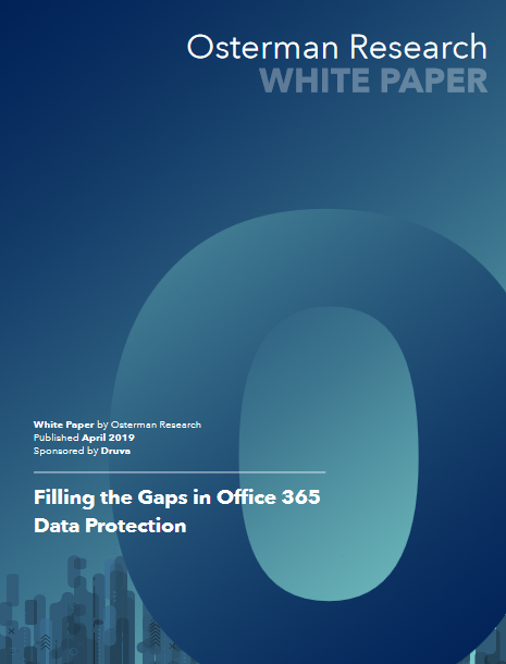 TechProspect-Filling_the_Gaps_in_Office_365_Data_Protection