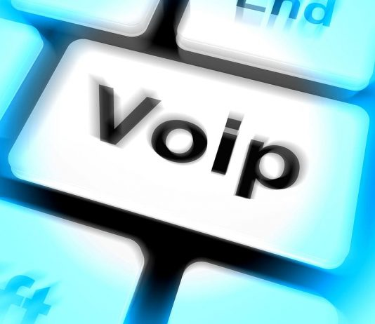 TechProspect-From_PBX_to_VoIP_The_Evolution_of_UC