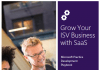 TechProspect-Grow_Your_ISV_Business_with_SaaS