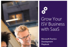 TechProspect-Grow_Your_ISV_Business_with_SaaS How to Prevent DDoS Attacks by Securing your DNS -TechProspect