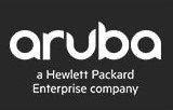 Using Network Analytics Tools to Boost Performance HPE Aruba