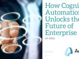 TechProspect-How-Cognitive-Automation-Unlocks-the-Future-of-Enterprise