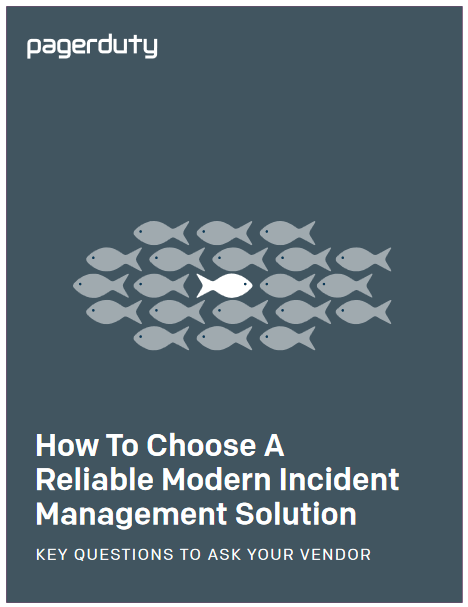 TechProspect-How_to_Choose_a_Reliable_Modern_Incident_Management_Solution