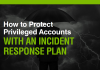 TechProspect How to Protect Privileged Accounts With An Incident Response Plan 100x70