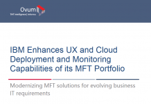 TechProspect-IBM_Enhances_UX_and_Cloud_Deployment_and_Monitoring_Capabilities_of_its_MFT_Portfolio Big data at high speed -TechProspect