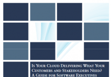 TechProspect-Is_Your_Cloud_Delivering_What_Your_Customers_And_Stakeholders_Need