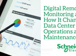 TechProspect-LINKDigital-Remote-Monitoring-and-How-It-Changes-Data-Center-Operations-and-Maintenance