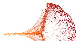 TechProspect-Lucidworks_Enterprise_Search_in_2025