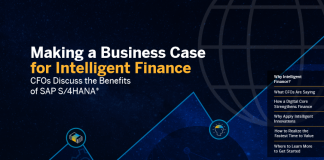 TechProspect-Making_the_Business_Case_for_Intelligent_Finance