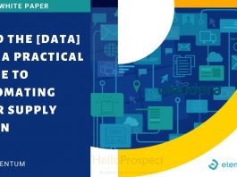 TechProspect-Mind_the_Data_Gap_A_Practical_Guide_to_Automating_Your_Supply_Chain