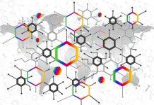 TechProspect-Organize_for_Innovation TechProspect -TechProspect