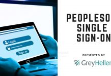 TechProspect-PeopleSoft_Single_Sign_On_Solution_Brief-min Microservices management best practices and trends -TechProspect