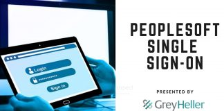 TechProspect-PeopleSoft_Single_Sign_On_Solution_Brief-min