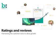 TechProspect-Ratings_and_Reviews_-_Harnessing_the_customer_voice_to_drive_growth The Road to Recovery – Growing Your Business in China -TechProspect