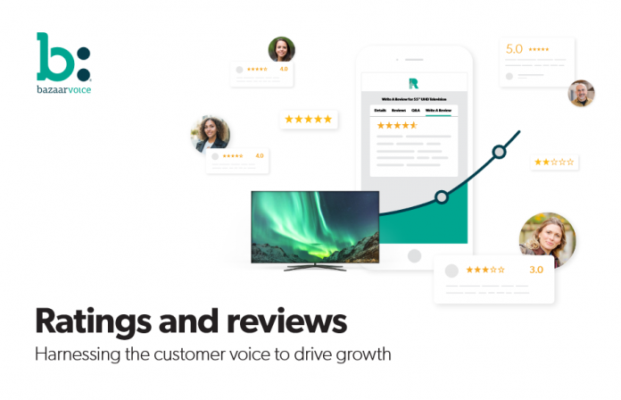 TechProspect-Ratings_and_Reviews_-_Harnessing_the_customer_voice_to_drive_growth