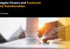 techprospect TechProspect Reimagine Finance and Accelerate Digital Transformation 100x70