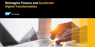 TechProspect-Reimagine_Finance_and_Accelerate_Digital_Transformation