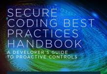 TechProspect-Secure_Coding_Best_Practices_Handbook Citrix Virtual Apps and Desktops Cloud Service or On Premises Upgrades -TechProspect