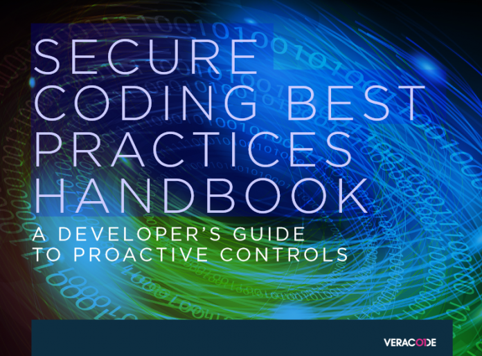 TechProspect-Secure_Coding_Best_Practices_Handbook