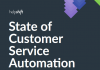 TechProspect-State_of_Customer_Service_Automation_2019