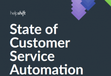 TechProspect-State_of_Customer_Service_Automation_2019 Don't panic The definitive guide to IT troubleshooting -TechProspect