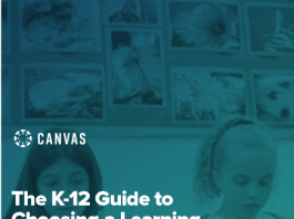 TechProspect-TheK-12_Guide_to_Choosing_a_Learning_Management_Platform