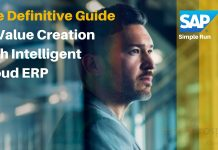 TechProspect-The_Definitive_Guide_to_Value_Creation_with_Intelligent_Cloud_ERP_ MSP COVID-19 Playbook – Managing Cash Flows During a Crisis -TechProspect