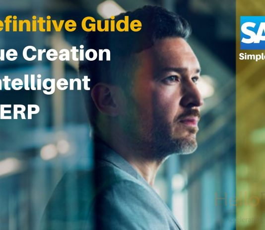TechProspect-The_Definitive_Guide_to_Value_Creation_with_Intelligent_Cloud_ERP_