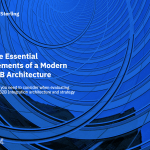 TechProspect-The_Essential_Elements_of_a_Modern_B2B_Architecture TechProspect -TechProspect