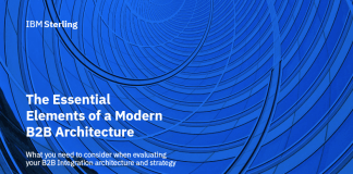 TechProspect-The_Essential_Elements_of_a_Modern_B2B_Architecture