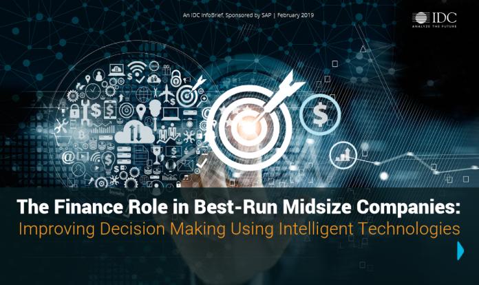 TechProspect-The_Finance_Role_in_Best-Run_Midsize_Companies