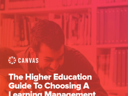 TechProspect-The_Higher_Education_Guide_To_Choosing_A_Learning_Management_Platform