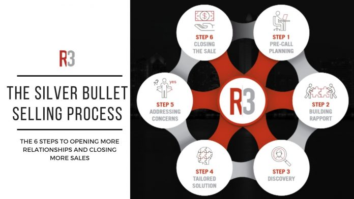 TechProspect-The_Silver_Bullet_Selling_Process-min