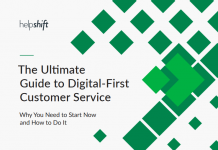 TechProspect-The_Ultimate_Guide_to_Digital_First_Customer_Service Key Requirements of EDR: Business Needs Mandate Visibility Beyond the Endpoint -TechProspect