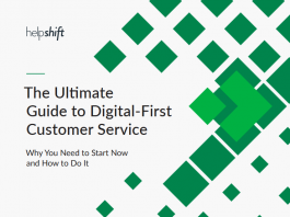 TechProspect-The_Ultimate_Guide_to_Digital_First_Customer_Service