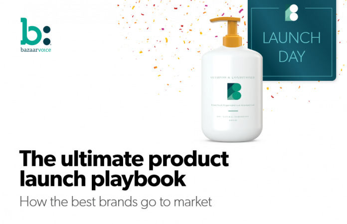 TechProspect-The_ultimate_product_launch_playbook