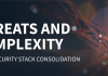TechProspect-Threats_and_Complexity_Drive_Security_Stack_Consolidation_Infographic