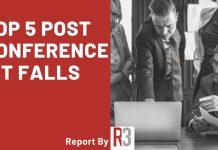 TechProspect-Top_5_Post_Conference_Pit_Falls-min Telecom's 5G Future -TechProspect