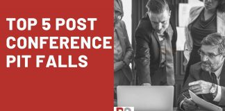 TechProspect-Top_5_Post_Conference_Pit_Falls-min