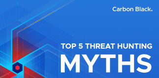 TechProspect-Top_5_Threat_Hunting_Myths_eBook