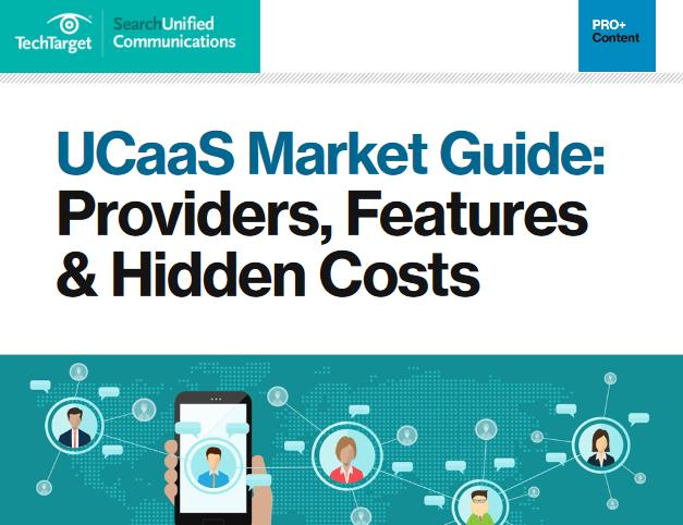 TechProspect-UCaaS_Market_Guide_Providers_Features_&_Hidden_Costs_