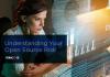 TechProspect Understanding Your Open Source Risk 100x70