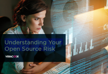 TechProspect-Understanding_Your_Open_Source_Risk Enterprise Cloud Customer Success eBook -TechProspect