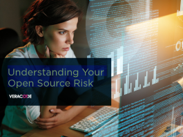 TechProspect-Understanding_Your_Open_Source_Risk