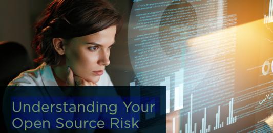 TechProspect Understanding Your Open Source Risk 533x261
